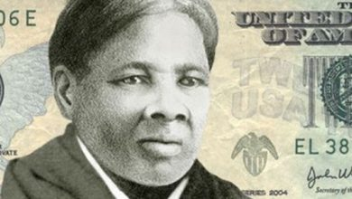 Photo of America Wants Harriet Tubman on $20 Bill