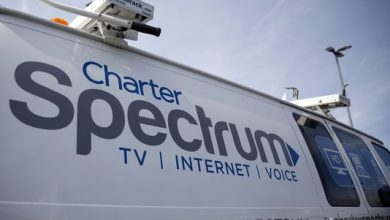 Photo of Charter Buys Time Warner Cable in $55B Deal