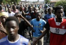 Photo of Burundi Opposition Rejects New Poll Date