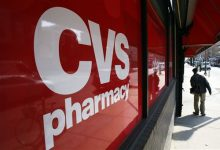 Photo of A Year Later, CVS Says Stopping Tobacco Sales Made a Big Difference
