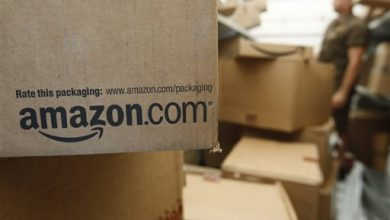 Photo of Amazon Prime Goes Hyperlocal in NYC