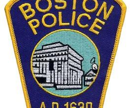Photo of Black Boston Police Officers Facing Higher Discipline Rates than White Counterparts
