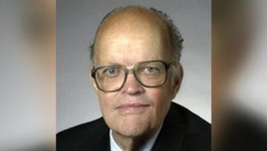 Photo of Duke Professor Defends Comments Comparing Blacks, Asians
