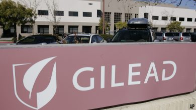 Photo of GlobeImmune Hep B Drug Fails Mid-Stage Study, Shares Plunge
