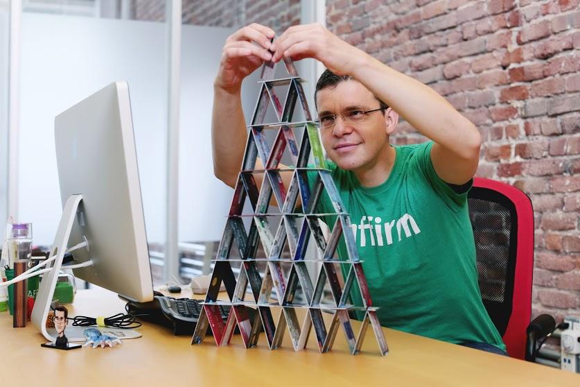 Max-Levchin-Affirm-CEO