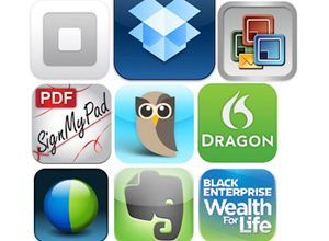 Photo of 15% of Small Businesses Have Mobile Apps