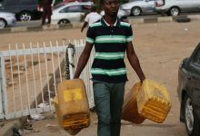 Photo of Nigeria's Fuel Crisis: 'Deal Reached with Government'