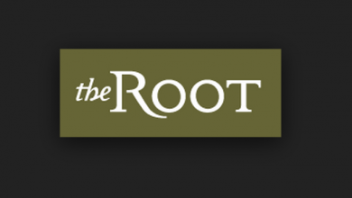 Photo of Univision Buys Leading Black News Site, The Root