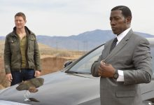 Photo of 'The Player,' Starring Wesley Snipes, Gets First Trailer from NBC