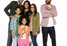 Photo of ABC's 'Uncle Buck' Reboot Gets Series Order