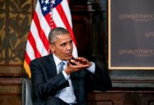 Photo of Obama Defends 'Respectability Politics' Speeches Criticized by Black Progressives