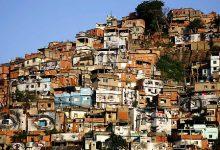 Photo of One-in-Five Murder Victims in World is Brazilian, Colombian or Venezuelan
