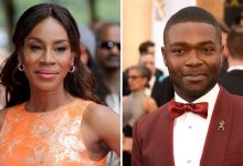 Photo of 'Belle' Filmmaker to Direct David Oyelowo, Rosamund Pike in 'A United Kingdom'