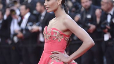 Photo of Cannes 2015: How the Festival Rejected 'Gala-Glamour' for Social-Realist Grime