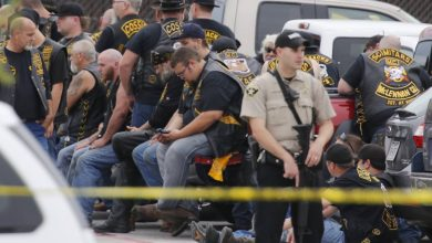 Photo of Reporting on Waco Biker Gang Killings Reveals Disparities in News Coverage