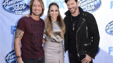 Photo of Ex-'American Idol' Producer Agrees with Show's Cancellation