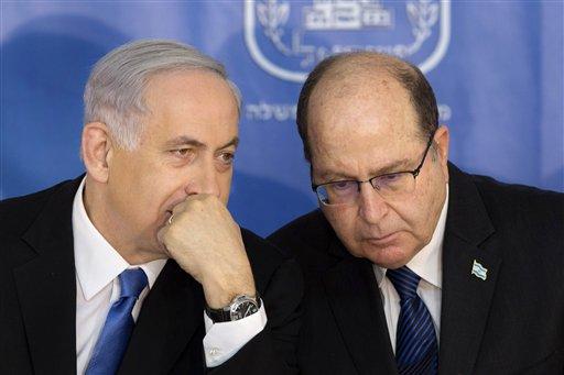 Photo of Israeli Prime Minister Calls Off West Bank Bus Segregation
