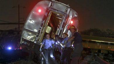 Photo of Senate Democrats Demand More Money for Amtrak Repair Backlog