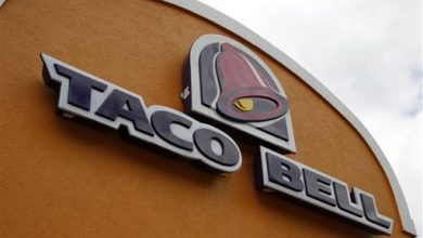 Photo of Taco Bell, Pizza Hut: Artificial Ingredients Getting Booted