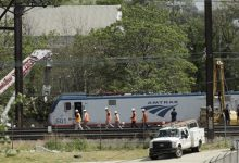 Photo of House GOP Approves Cuts to Amtrak Budget Despite Crash