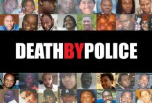 Photo of Riots and Police Shootings Not Just a National Problem