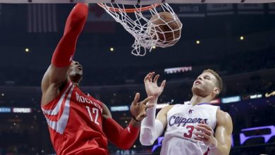 Photo of Rockets Stun Clippers 119-107 to Force Deciding Game 7