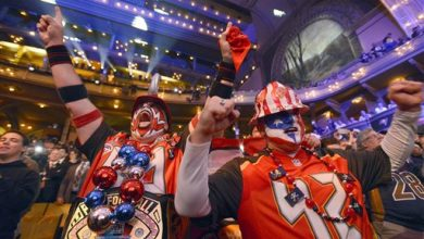 Photo of NFL Draft Week: How Does it Impact Black Chicago?