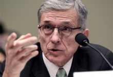 Photo of FCC Head Unveils Proposal to Narrow 'Digital Divide'