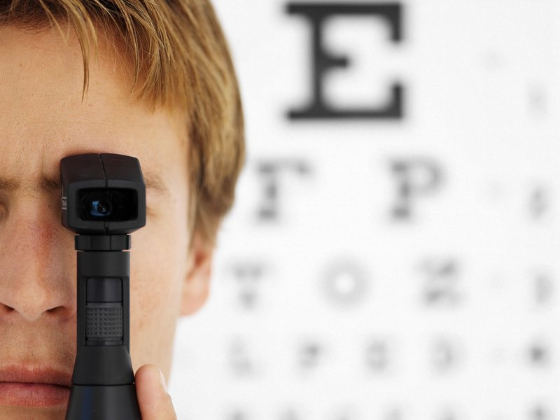 eye-test.jpg__800x600_q85_crop_subject_location-185,443