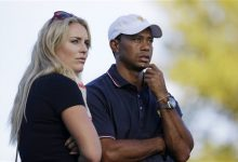 Photo of Agent Denies Tiger Woods Had An Affair with Jason Dufner's Ex-Wife