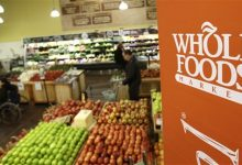 Photo of Whole Foods Plans New Chain to Court Millennials