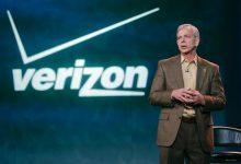 Photo of Verizon to Acquire AOL in $4.4 Billion Deal