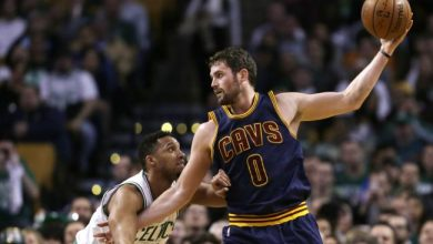 Photo of NBA Free Agents 2015: Rumors and Predictions for Top Free Agents
