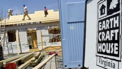 Photo of Habitat for Humanity Seeks Dodd-Frank Relief