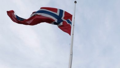 Photo of Norway Ranks as World's Best Place to be a Mother