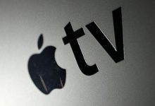 Photo of Why Apple Just Wasn't Feeling It For The TV Set