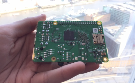 raspberry-pi-2-underneath-540x334