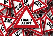 Photo of Protect Yourself from Fake Sweepstakes Scams