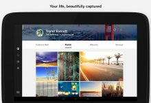 Photo of Yahoo Revamps Flickr Across Desktop, Mobile, and Web