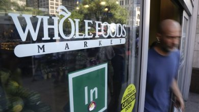 Photo of NYC: Whole Foods Mislabels Prepackaged Items, Overcharges
