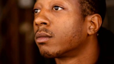 Photo of John Legend: New York Failed Kalief Browder