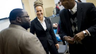 Photo of Rachel Dolezal's Brother: She's 'Making Up More and More Lies'