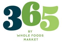 Photo of Whole Foods: New Chain to be Named for '365' Store Brand