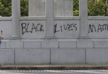 Photo of BUSINESS EXCHANGE: Making a 'Black Movement' Mainstream