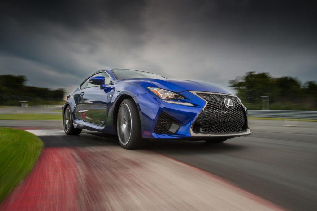 2015-Lexus-RC-F