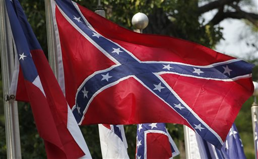 Photo of Why Business Fought the Confederate Flag