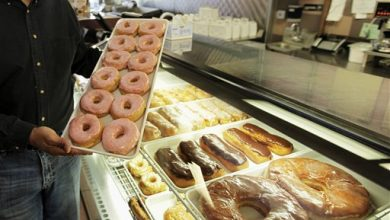 Photo of Q&A: What Are Trans Fats and Why Are They Unhealthy?