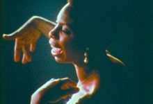 Photo of Film Review: 'What Happened, Miss Simone?'