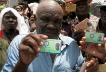 Photo of Humanitarian Crisis Looms Large in Haiti as the Dominican Republic