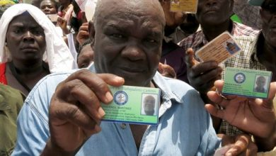Photo of Haitians Scramble for Legal Residency in Dominican Republic